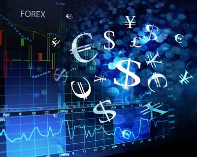 A Deadly Mistake Uncovered on Forex Trading and How to Avoid It