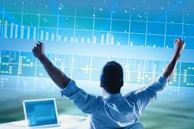 Forex Trading, Forex, Trading Signals – Learn to Trade Like the Pros