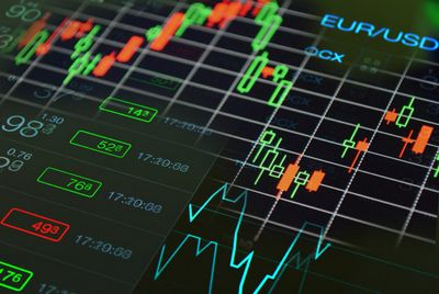 Trading With the Economic Calendar