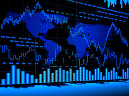 Understanding Trends and Analysis For Oil